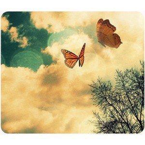✽N'ai pas peur d'aller plus haut car le ciel est sans limite. ✽