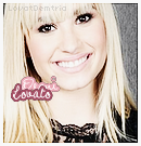 Photo de LovatDemtria
