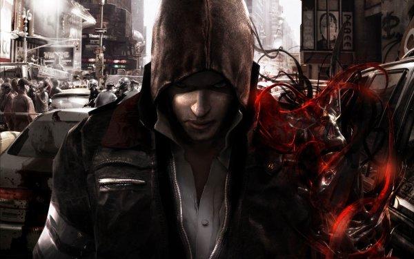 mes personnage de jeux vidéo préférer !!!