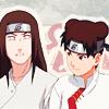Sasuke-BadBoy