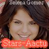 Stars-Aactu