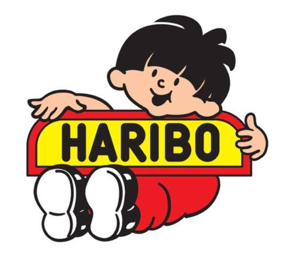 HARiBO *___* !