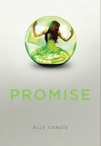 Promise d'Ally Condie