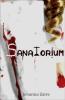 Sanatorium de Johanna ZAIRE