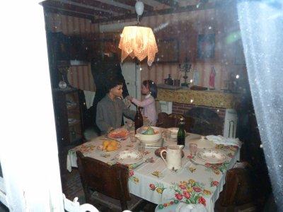 vacances 2011
