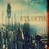 Photo de atlantisforever