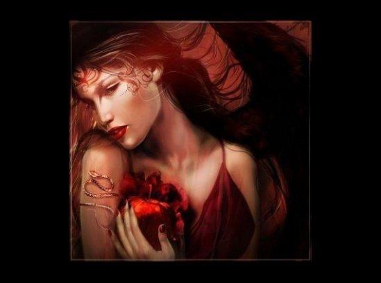 Le dictionnaire définit le chagrin comme une intense souffrance mentale ou une détresse due à une peine ou une perte, une douleur aigüe, un douloureux regret.