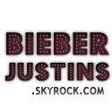 Photo de BieberJustins
