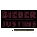 Photo de BieberJustins