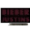 BieberJustins