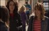 Alix fait croire au fille quel promene le chien d'une copine  ( EPISODE 1706 - 25/04/2011 )