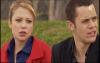 Johana accepte de ratrapper Eve pour que Rudy puisse lui parler  ( EPISODE 1706 - 25/04/2011 )