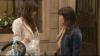 Ophelie veut qu' Alix lui arrange un rendez vous avec Abdel , si elle refuse elle publie sur facebook qu'elle a fait semblant d'etre son amis  ( EPISODE 1708 - 27/04/2011 )