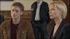 Vivien defend Céline en disant a Xavier qu'il la forcer a faire un faux temoignage  ( EPISODE 1709 - 29/04/2011 )