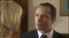 A cause de son faux temoignage , Céline decouvre que Xavier va demander sa radiation de l'ordre des avocat   ( EPISODE 1709 - 29/04/2011 )