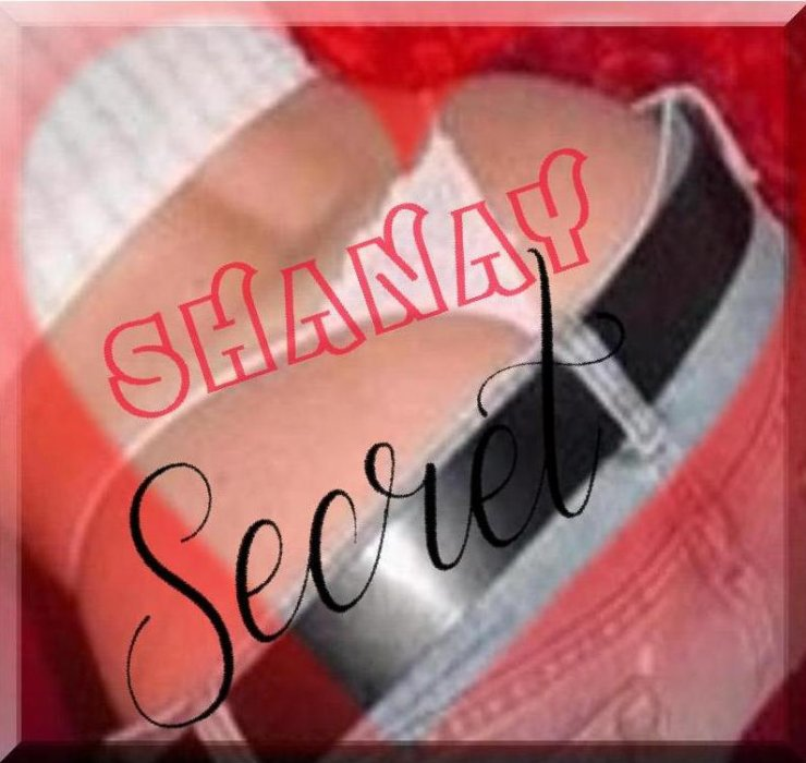 Blog de shanay