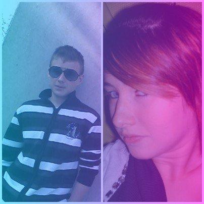 moi&elle