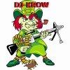 DJ-KROW-60