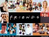 friends-new-generation