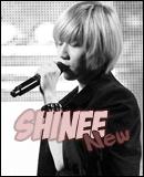 Photo de SHINee-NEW