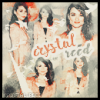 Crystal-Reed