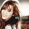 Miley Cyrus - The Climb.