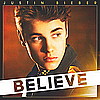 Justin Bieber - Love Me Like You Do