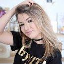 Photo de Misss-Mel-Youtubeuse