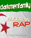 Photo de rap-algerien15