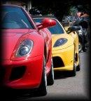 Photo de 100Pour100-Auto