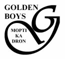 Photo de GOLDENBOYS--MOPTI