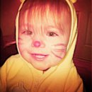 Photo de Jazmyne-Bieber