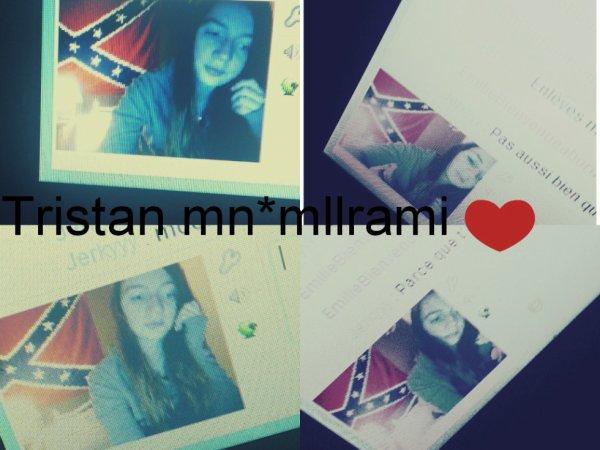 Tristan mn*mllrami.*-*