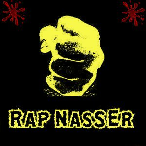 rap nasser