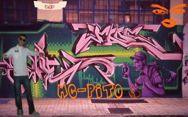 Mc-PiTo