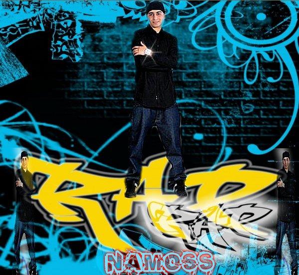 NaMoSssss