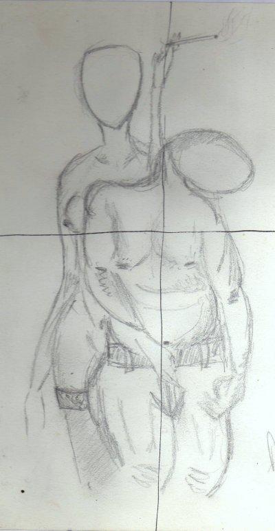 Encore des dessins!!!!!!