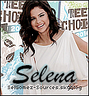 Photo de selgomez-sources