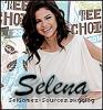 selgomez-sources