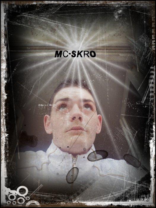 mc-skro