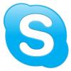 potter90300 sur skype est google+