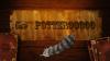 potter90300