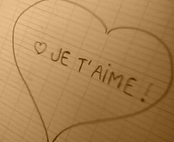 #:> 5 . . .  JUSTE COMME CA... . . .  5 <:#