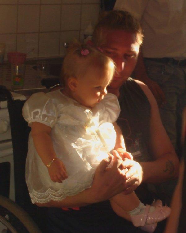 (l)(l)(l)(l)(l)        ma fille   (l)(l)    ma princesse   (l)(l)    mon ange    (l)(l)   ma vie    (l)(l)(l)(l)(l)
