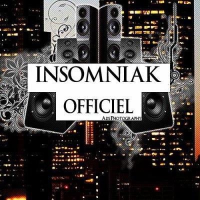 aller t check mon blog musique http://insomniak-du-1030.skyrock.com/ et nesiter pas a laisser vos coms merci peace