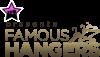 famoushangers