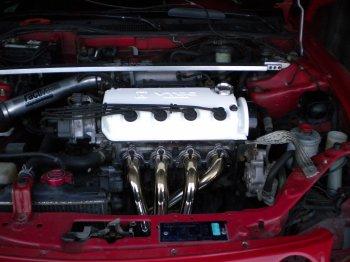 team-motors