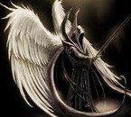 l'ange déchue
