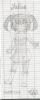 Mangas-Yukine