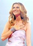 Photo de celinedion3003